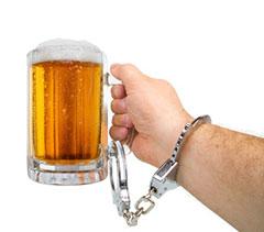 La riabilitazione si concentra in Mosca per cura di alcolismo